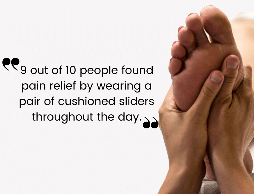 9-out-of-10-people-found-pain-relief
