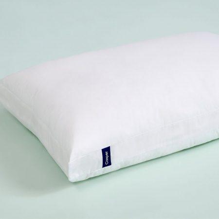 seocnd best pillows of 2020